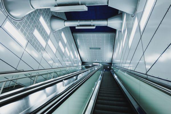 Стартира работа по нов участък от третия лъч на метрото