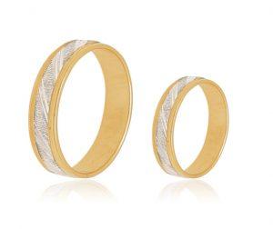 Златни брачни халки