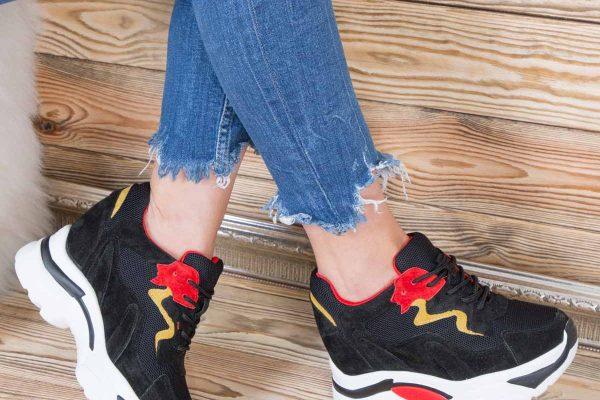 damski-obuvki-platforma