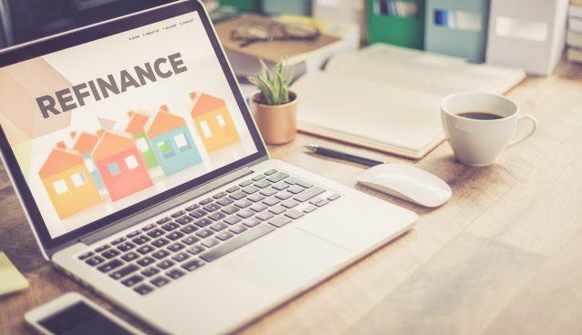 рефинансиране на бързи потребителски кредити