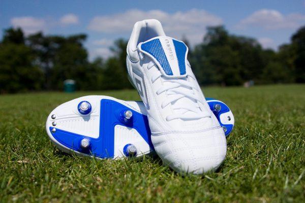 angliiski-futbol