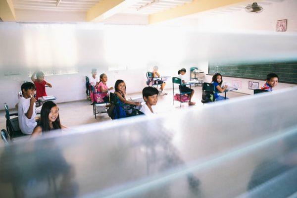 Защо е важно вашите деца да започнат изучаване на английски език от рано?