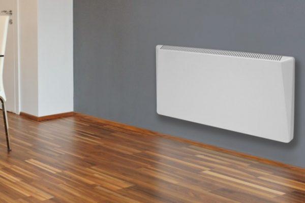 Всичко, което трябва да знаем за отоплението с конвектори