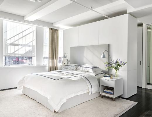 Кое спално бельо е най-добрият избор за всеки сезон и повод