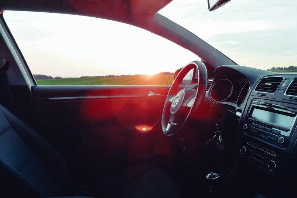 Как да продадем бързо автомобила си?