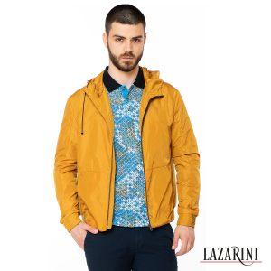 Стилни и удобни мъжки якета