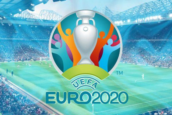 Как да залагаме на Евро 2020, където и да се намираме