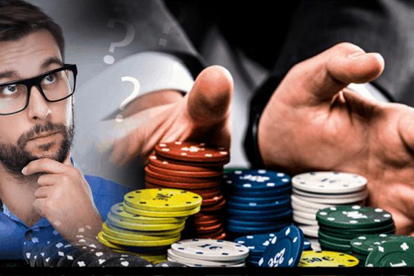 надеждно-онлайн-казино