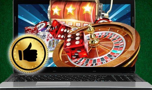 казино игри в интернет