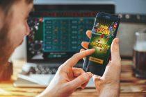 тенденции сред онлайн казината
