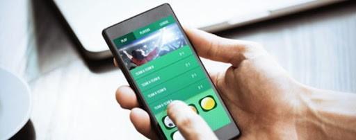 Опасни ли са мобилните залози?